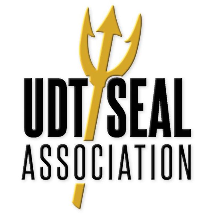UDT/SEAL Assn.