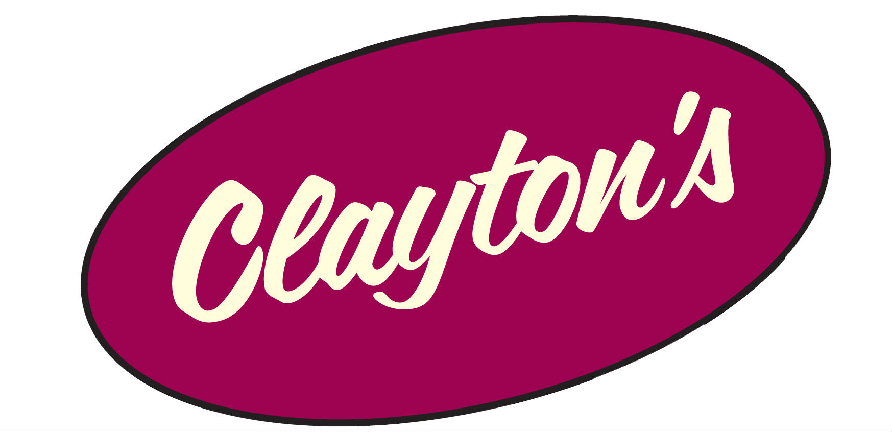 Claytons Coffee Shop