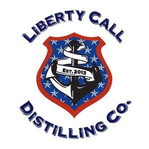 LibertyCallDistillingCo-logo-redesign-FINAL-Copy-1024x1024