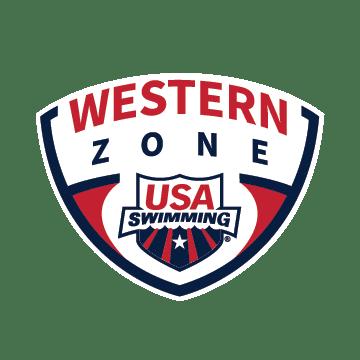WesternZone