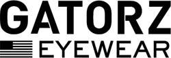 gatorz_logo