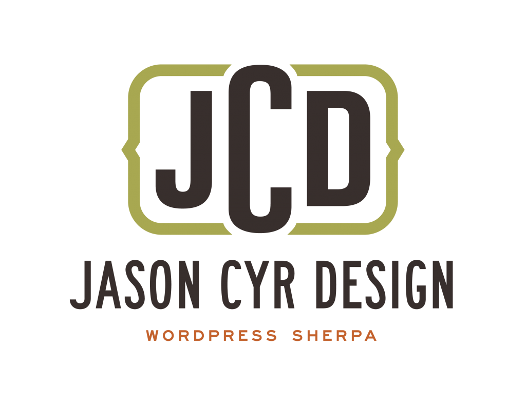jason_cyr_design_logo