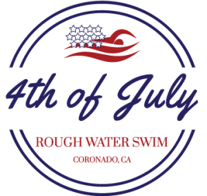 roughwaterswimlogo_logo-color
