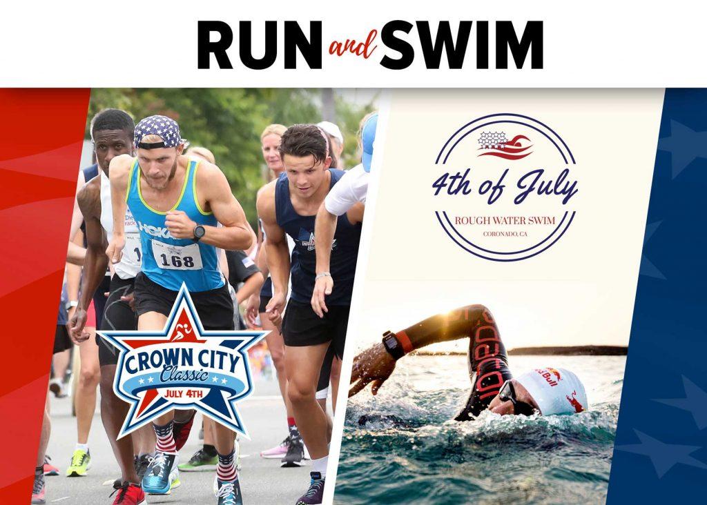 run-swim-promo-photo